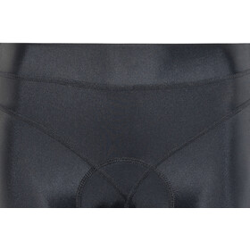Protective Sequence 3/4 Tight Women black